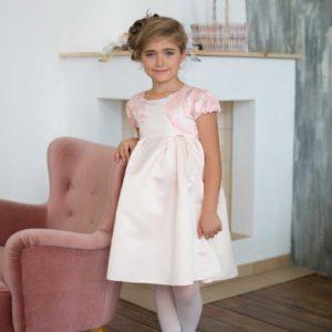 Платье для девочки в стиле принцесс Флоренция