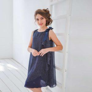изысканное платье для девушки
