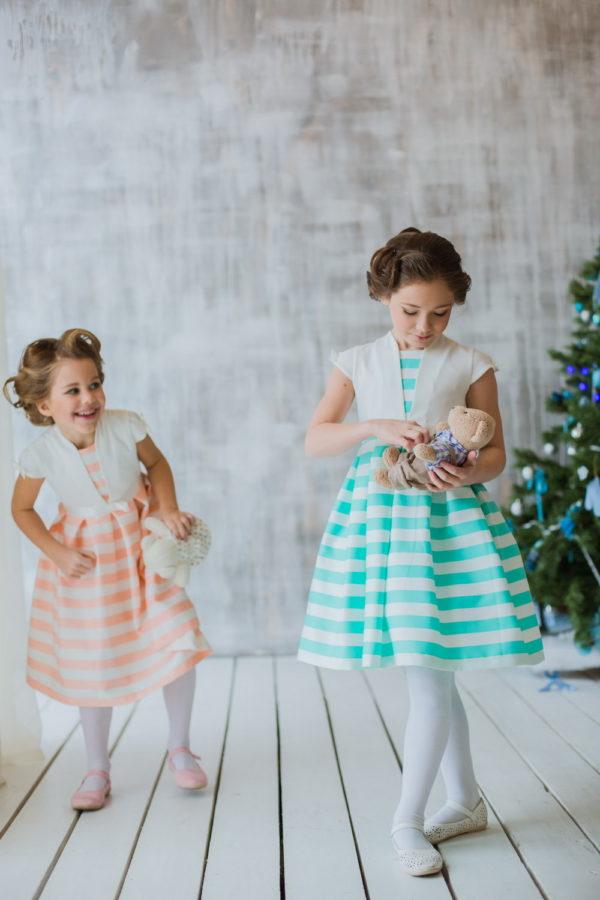 нарядное платье +для девочки купить интернет магазин