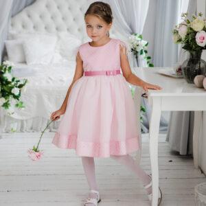 нарядные платья +для девочек 5 6 7 8 лет +на новый год