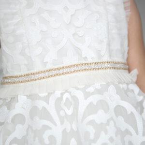 нарядные платья +для девочек 4 5