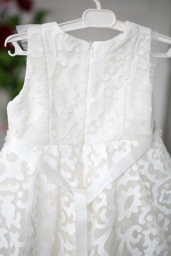 нарядные платья +для девочек 6 7