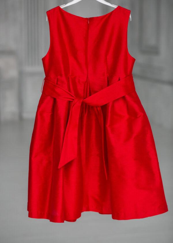 стильное нарядное платье +для девочки подростка 11 14 лет