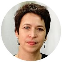 Portret-Olga-Rounded-1